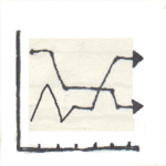 早期退職後の収支見積もり ~ 55歳から65歳までの大まかな収支プラン
