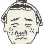 【大相撲ブログ】日馬富士と貴ノ岩について ~ 相撲の特徴や印象