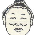 【大相撲ブログ】日馬富士の引退で思うこと