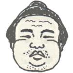 【大相撲】平成31年3月場所の感想 ~ 今年は荒れない春場所に