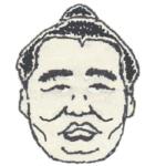 【大相撲ブログ】平成31年7月場所の感想 ~ 横綱の強さまだまだ際立つ