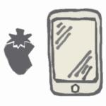 【生活】ソフトバンクのiPhoneをSIMフリー化して楽天モバイルに切り替えてみた ~ 実施した手順をフローにしてみる