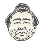 【大相撲ブログ】平成30年3月場所の感想 ~ 納谷と豊昇龍のライバル物語の始まり