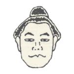 【大相撲ブログ】平成30年5月場所の感想 ~ 鶴竜時代の幕開けか