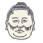 【大相撲ブログ】平成30年3月場所の展望 ~ 世代交代は進むのか