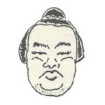 【大相撲ブログ】平成30年9月場所の感想 ~ 上位陣まだまだ頑張る