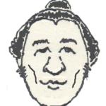 【大相撲ブログ】貴乃花親方の相撲界引退で思う事
