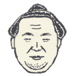 【大相撲】平成31年1月場所の感想 ~ 今場所も結局横綱不在に