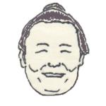 【大相撲ブログ】平成31年5月場所の感想 ~ トランプ大統領が千秋楽を観戦